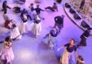 Por la pandemia, peligra la participación de Choele Choel en el Pre Cosquín