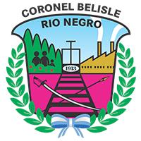 Municipalidad de Belisle