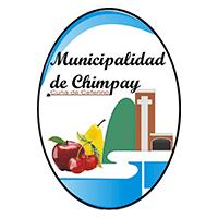Municipalidad de Chimpay