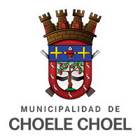 Municipalidad de Choele Choel