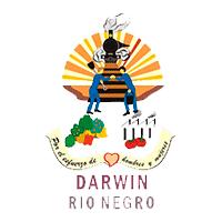 Municipalidad de Darwin