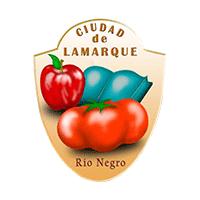 Municipalidad de Lamarque