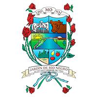 Municipalidad de Pomona