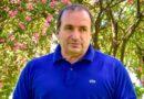 """Aniversario de Luis Beltrán: """"Ya no podemos quedarnos quietos, tenemos que salir a recuperar la localidad"""""""