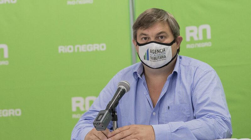Río Negro impulsa una bonificación especial en el impuesto a los automotores