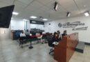 Jurados populares provinciales: Lotería de Río Negro ya sorteó las listas