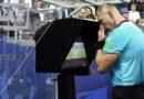 El VAR llega al fútbol argentino: ¿Cuál será la principal diferencia con el de la Conmebol?