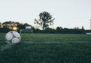 Liga Avellaneda: Este fin de semana se disputa la tercer fecha