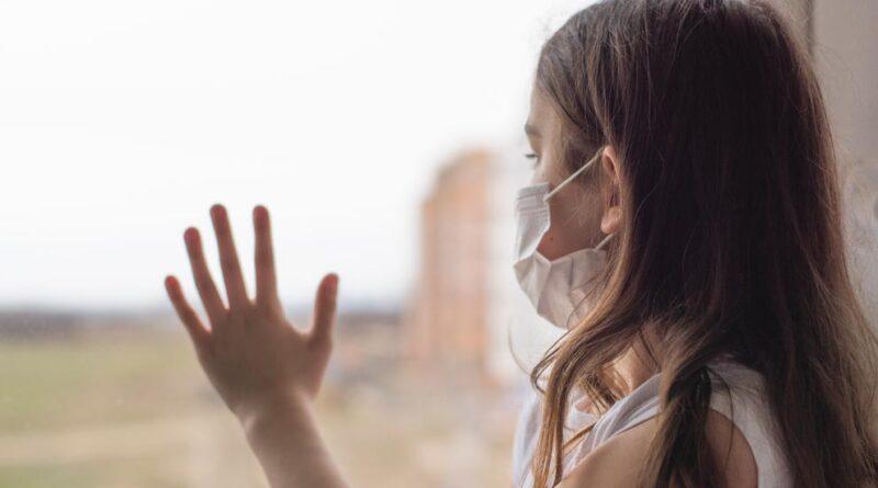 Cómo impacta la pandemia en los niños: alimentación, sueño y comunicación