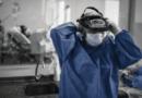 Coronavirus en Argentina: Choele dentro de los 7 municipios con «alto riesgo» que preocupan al Gobierno