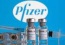 Se confirmó el acuerdo con Pfizer para la provisión de 20 millones de vacunas